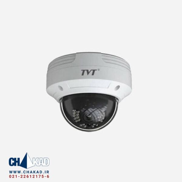 دوربین دام 8 مگاپیکسل تی وی تی TD-9581E2