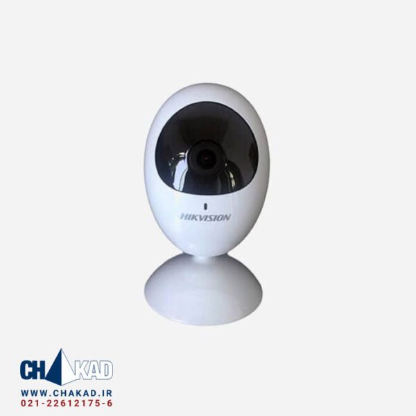 دوربین کیوب هایک ویژن DS-2CV2U21FD-IW