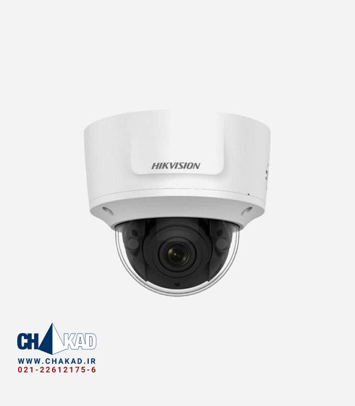 دوربین دام هایک ویژن DS-2CD2783G0-IZS