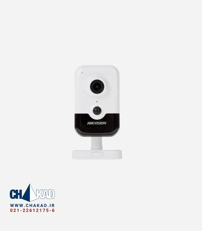 دوربین کیوب هایک ویژن DS-2CD2455FWD-IW