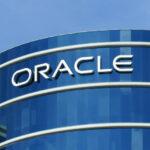 سه راه عملی برای بهبود عملکرد بانک اطلاعاتی اوراکل