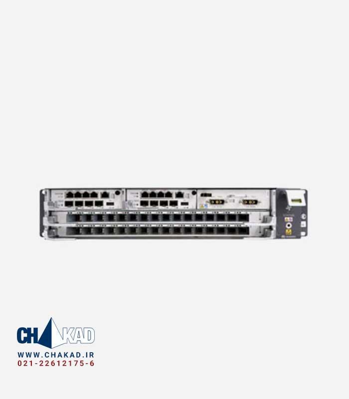 دستگاه OLT هوآوی مدل FRN5800-X17