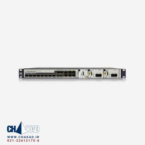 دستگاه OLT هوآوی مدل FRN5801-GP08