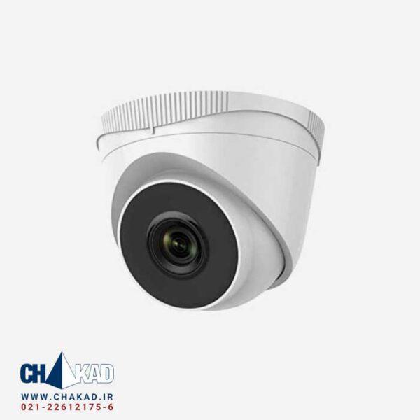 دوربین دام های لوک IPC-T240H