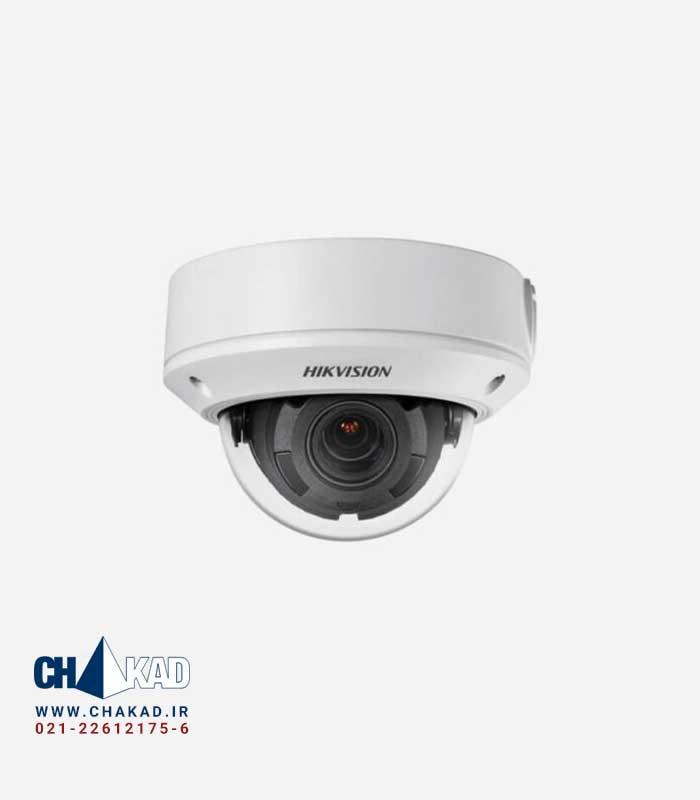 دوربین دام 5 مگاپیکسل هایک ویژن DS-2CD1753G0-I