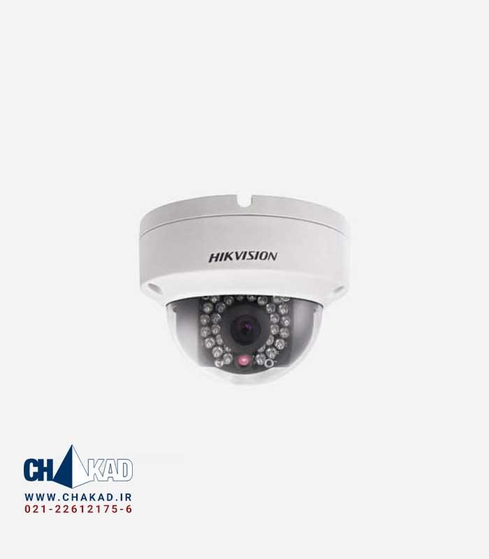 دوربین دام هایک ویژن DS-2CD2120F-I