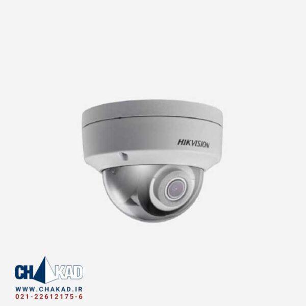 دوربین دام 2 مگاپیکسل هایک ویژن DS-2CD1723G0-I