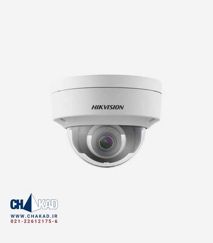 دوربین دام هایک ویژن DS-2CD2143G0-IS