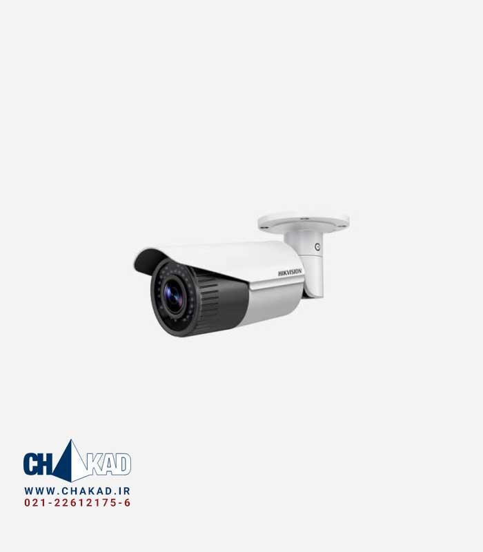 دوربین بولت هایک ویژن DS-2CD1631FWD-I