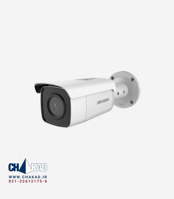 دوربین بولت هایک ویژن DS-2CD2T85G1-I8