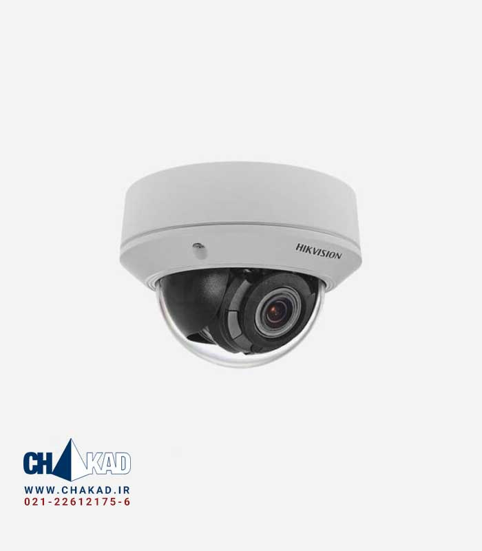 دوربین دام 3 مگاپیکسل هایک ویژن DS-2CD1731FWD-I