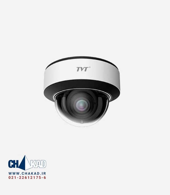 دوربین دام 4 مگاپیکسل تی وی تی TD-9543E3