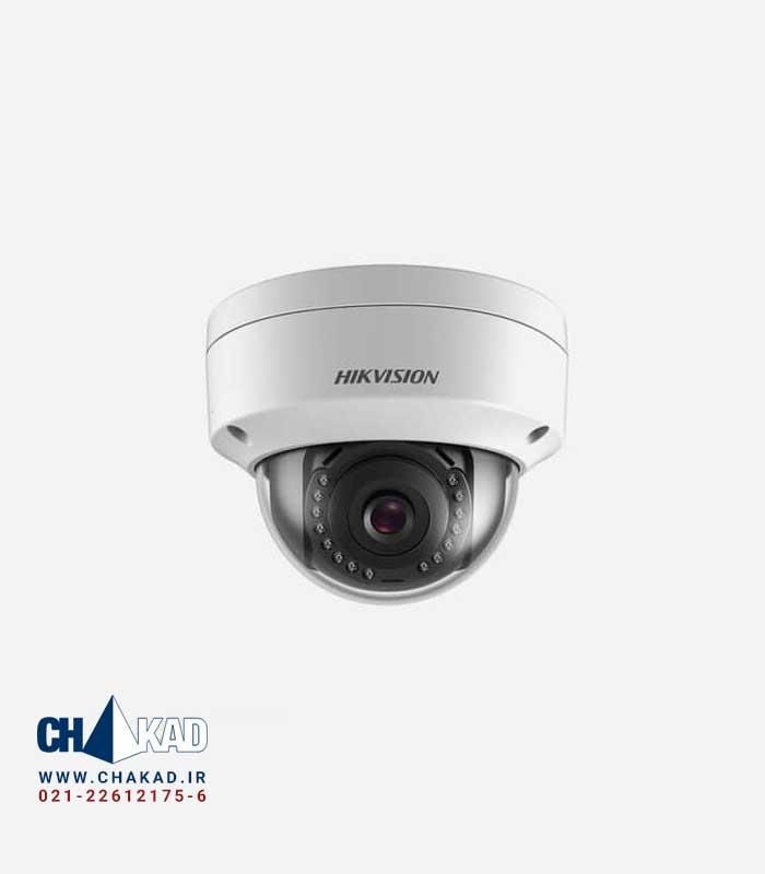 دوربین دام هایک ویژن DS-2CD1123G0-I