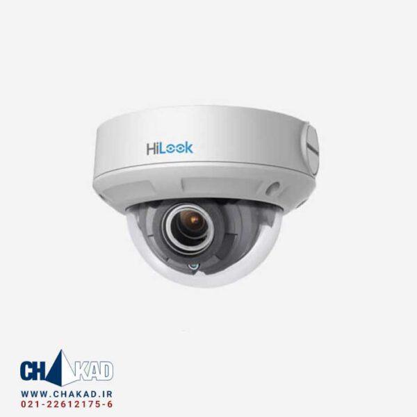 دوربین دام های لوک IPC-D640H-V