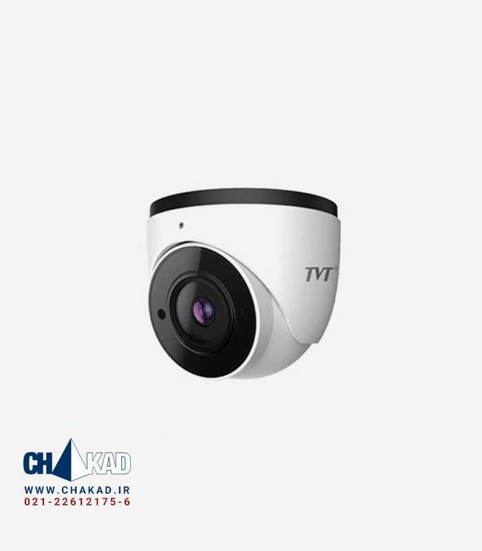 دوربین دام 4 مگاپیکسل تی وی تی مدل TD-9544S3