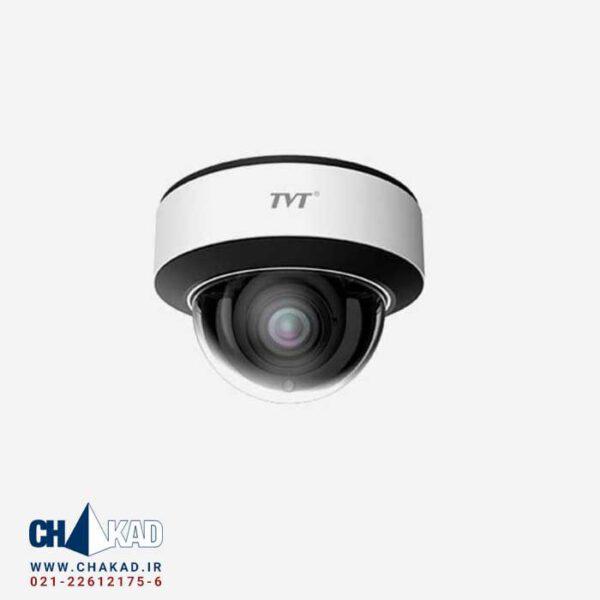 دوربین دام 4 مگاپیکسل تی وی تی TD-9541E3