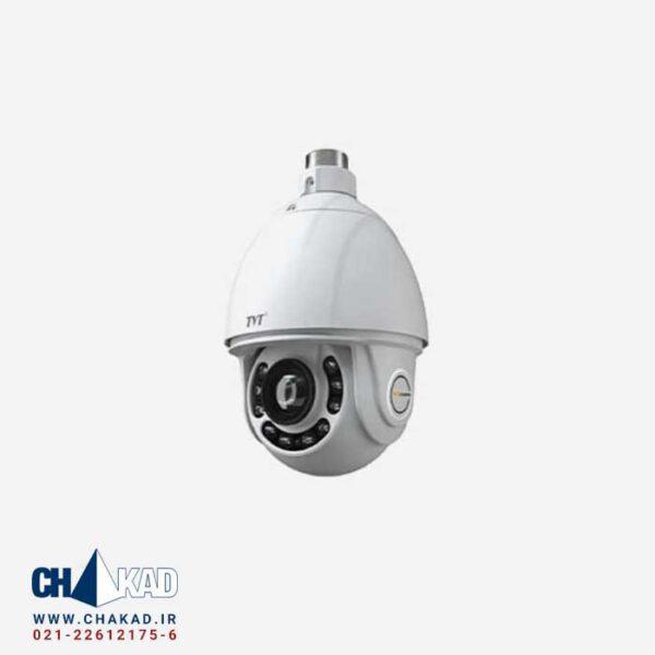 دوربین اسپید دام 2 مگاپیکسل تی وی تی مدل (TD-8623IM (20M-AR15