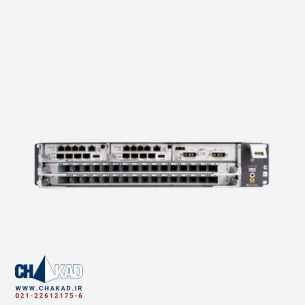 دستگاه OLT هوآوی مدل FRN5800-X2