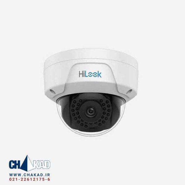 دوربین دام های لوک IPC-D140H