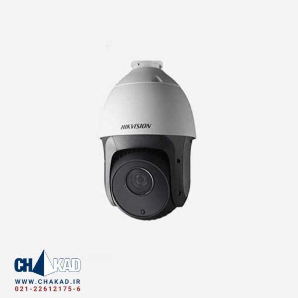 دوربین اسپید دام 2 مگاپیکسل هایک ویژن مدل DS-2DE5220IW-AE
