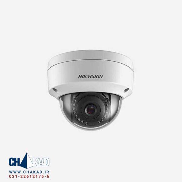 دوربین دام 5 مگاپیکسل هایک ویژن DS-2CD1153G0-I
