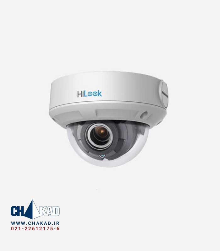 دوربین دام های لوک IPC-D640H-Z