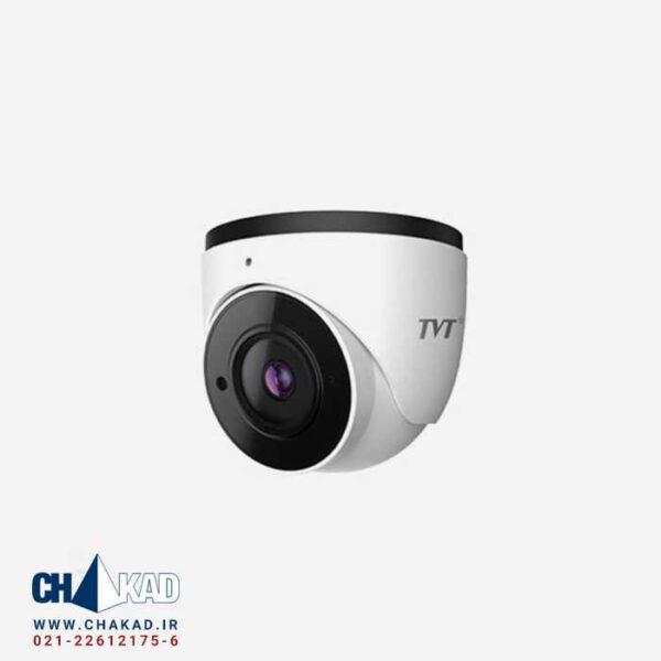 دوربین دام 2 مگاپیکسل تی وی تی TD-9524S3