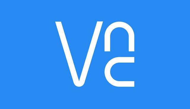 فعال سازی VNC در ماشین های مجازی ESXI) Vmware)