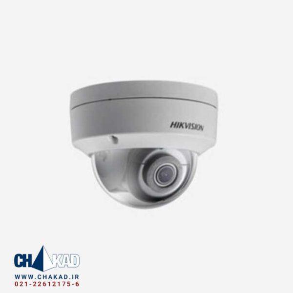 دوربین دام هایک ویژن DS-2CD2125FHWD-IS