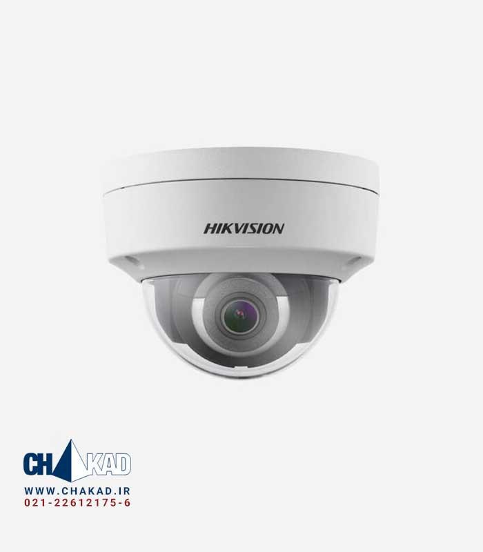 دوربین دام هایک ویژن DS-2CD2163G0-IS