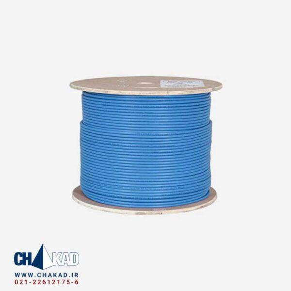 کابل شبکه Cat6 SFTP روکش PVC لگراند