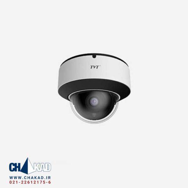 دوربین بولت 2 مگاپیکسل تی وی تی TD-9521E3