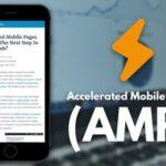 AMP چیست ؟
