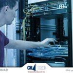 سوئیچ های قابل مدیریت manageble Switch (بخش دوم)