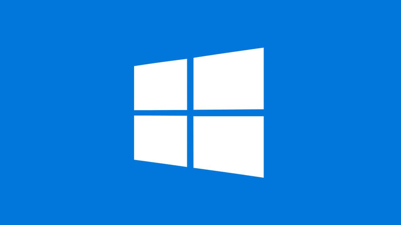 تفاوت شبکه های لینوکس و مایکروسافت