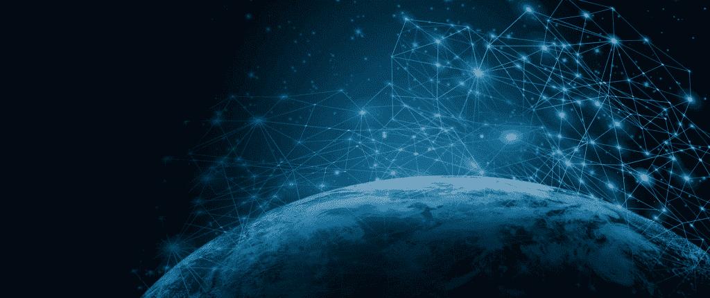 آشنایی با GPON در شبکه های فیبرنوری