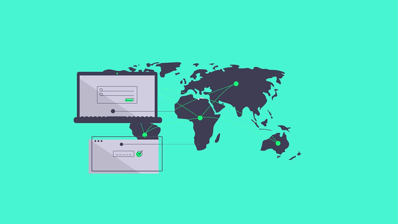 پروتکل TCP/IP چیست؟