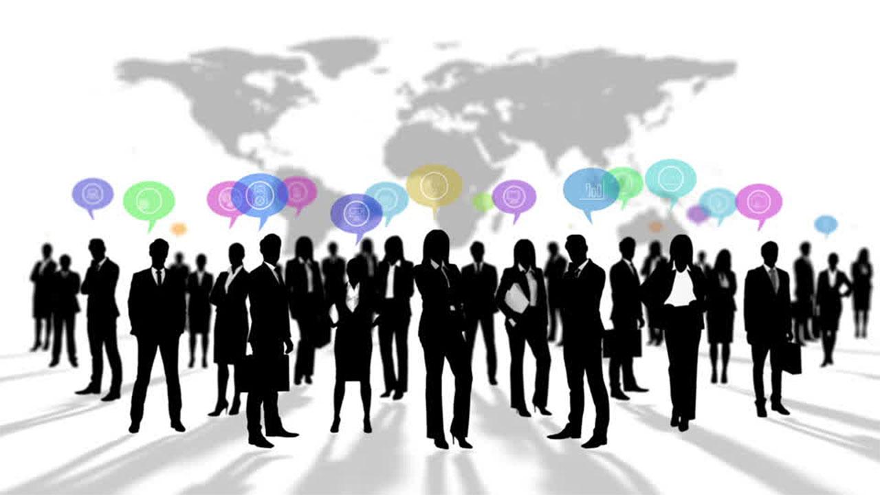 مزایای شبکه های سیسکو