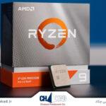 مزایای cupهای AMD چیست؟