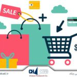 ساخت فروشگاه آنلاین در 7 مرحله (بخش سوم)